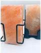 Himalayan Salt Slab 8