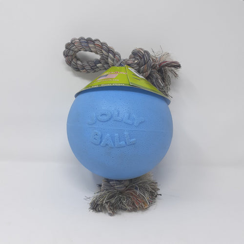 Jolly Ball Pet, 6