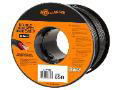 Double Insulated Lead Out Cable 330' 100m