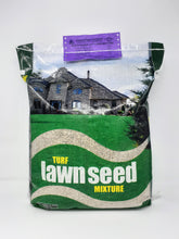 Load image into Gallery viewer, Sun & Shade Lawn Seed  10lb