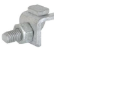 L-Style Joint Clamp  10/Pk T60303