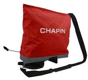 Seeder, Professional Bag Spreader CHAPIN