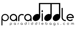 Paradiddle Bags