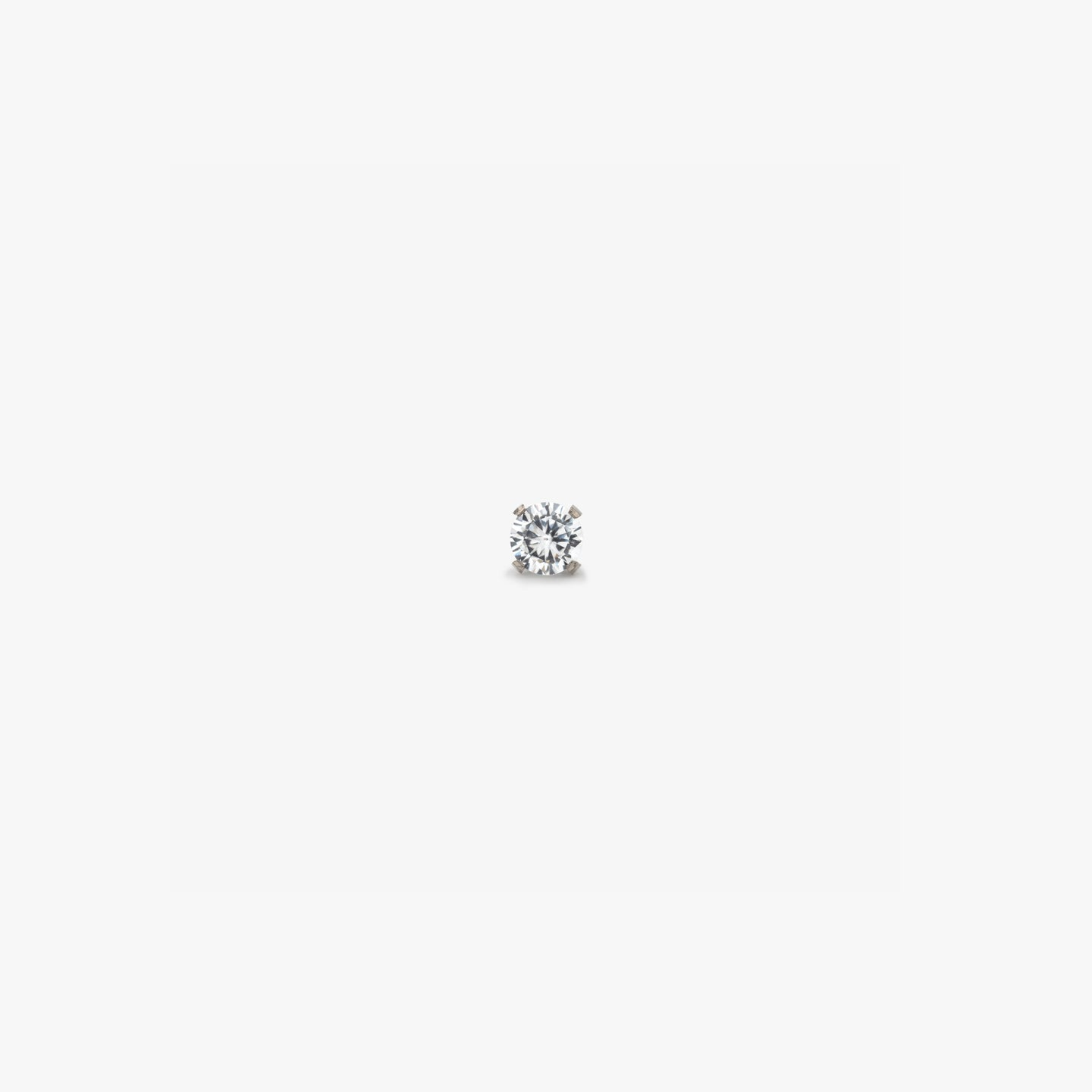 color:silver/clear