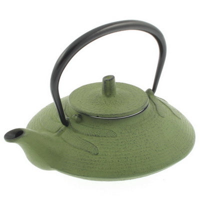 Dragonfly Tea Kettle