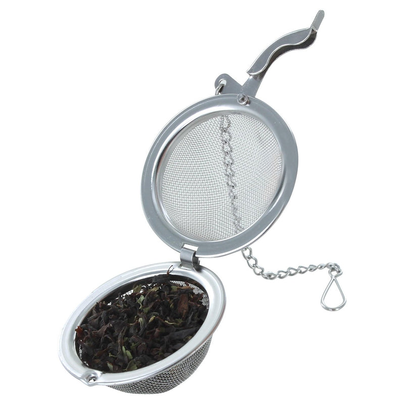 Tea Ball Infuser
