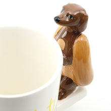 Load image into Gallery viewer, 'Sausage Pet' Mug