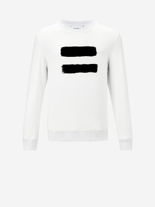 EQUALS Sweatshirt