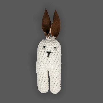Mini Cotton Bunny