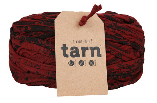Burgundy Nguni - Best Grade