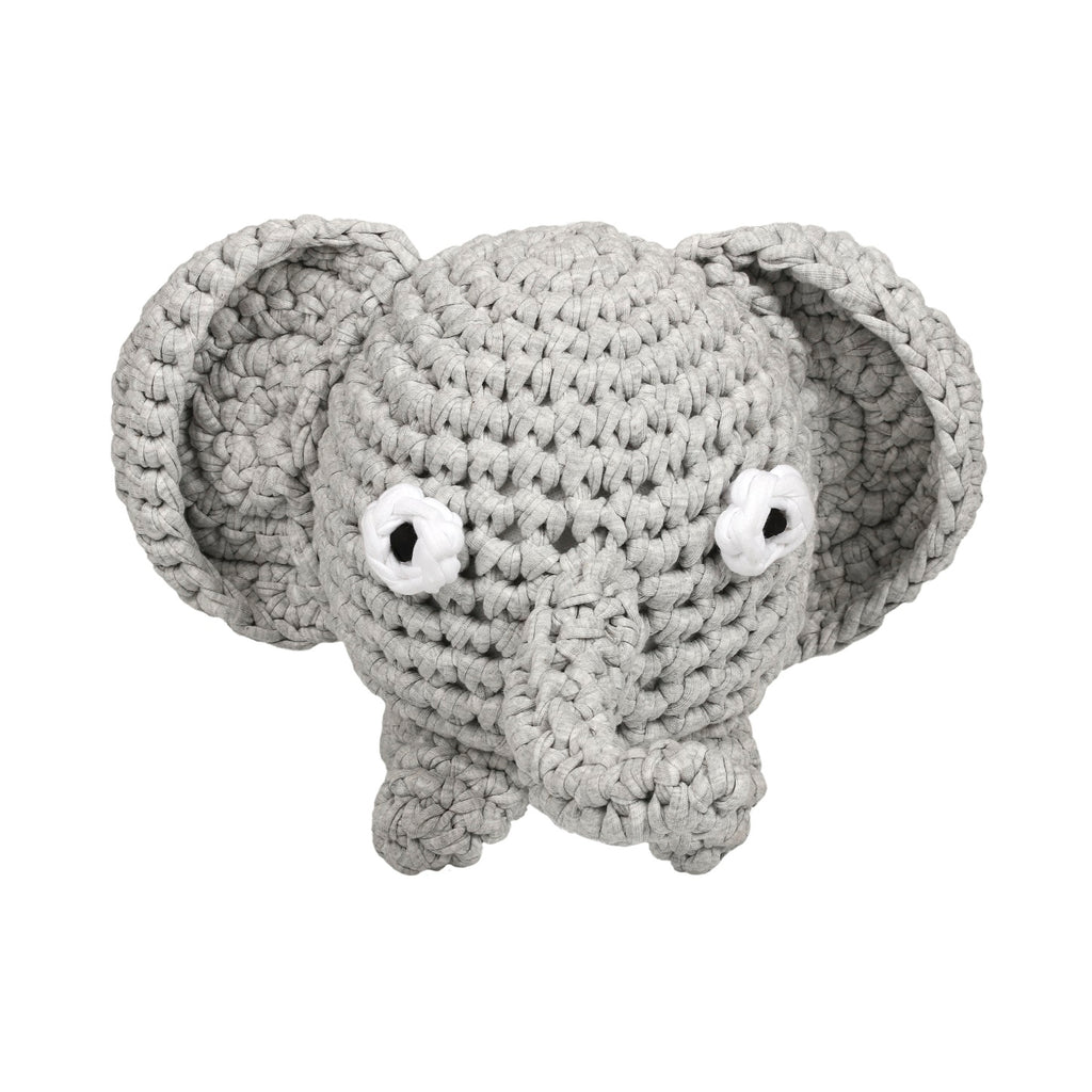 Tarn Toy - Elephant