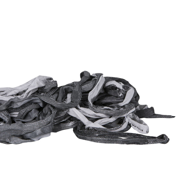 Crafters Cuts 500gr - Variety of colours
