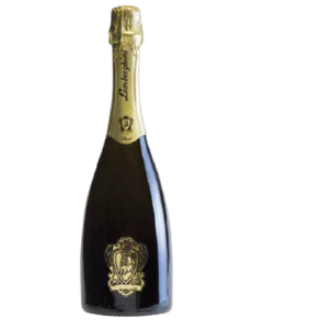 "Lamborghini Metodo Classico Brut 2014 ""The Legend"" (750ml)"