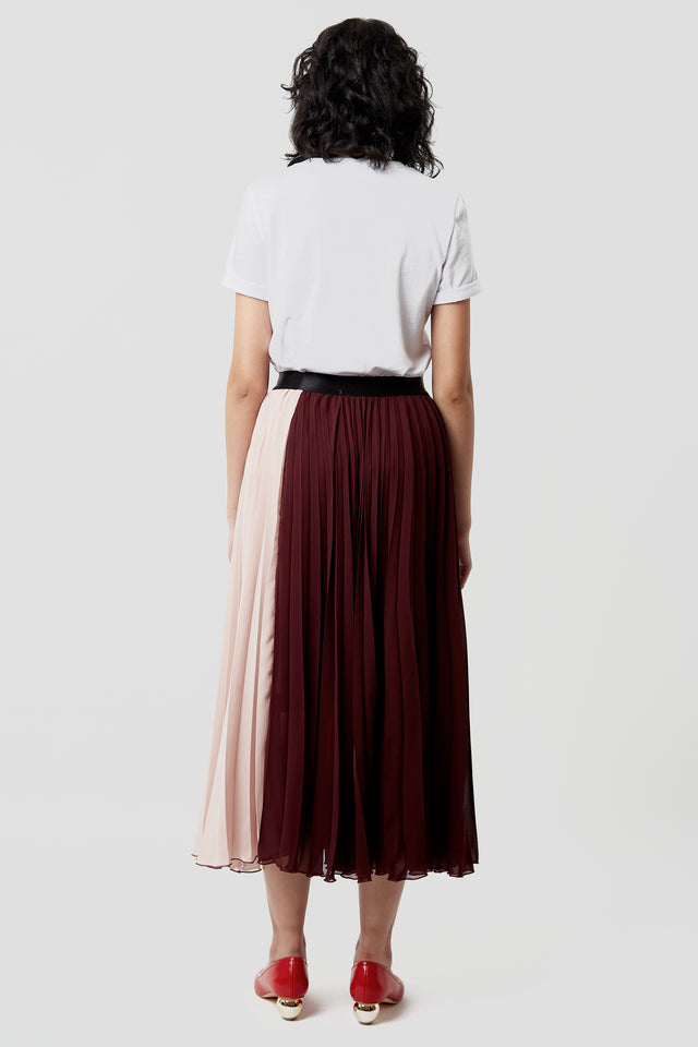 Conor skirt