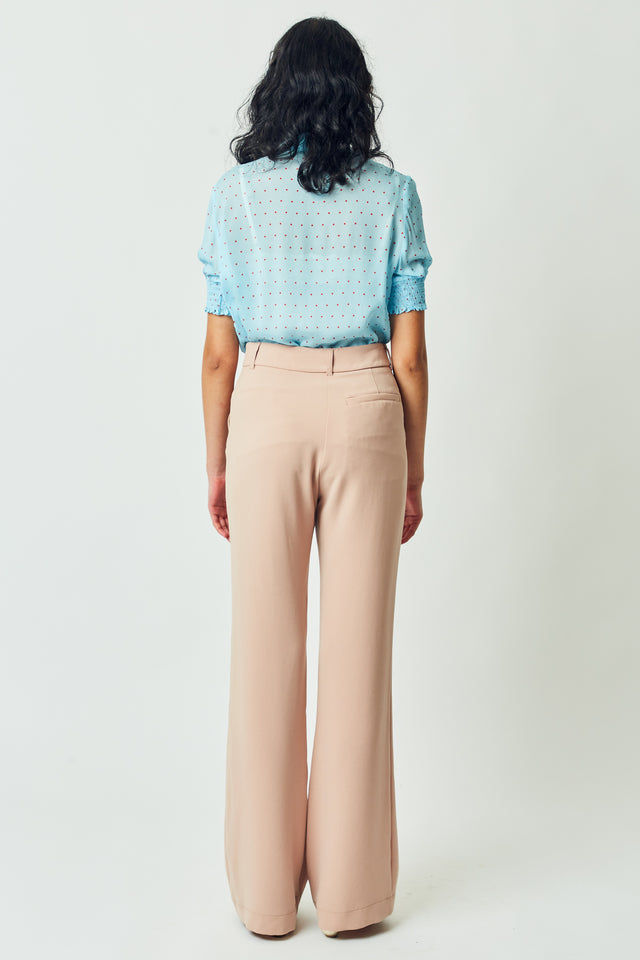 Josefina trousers