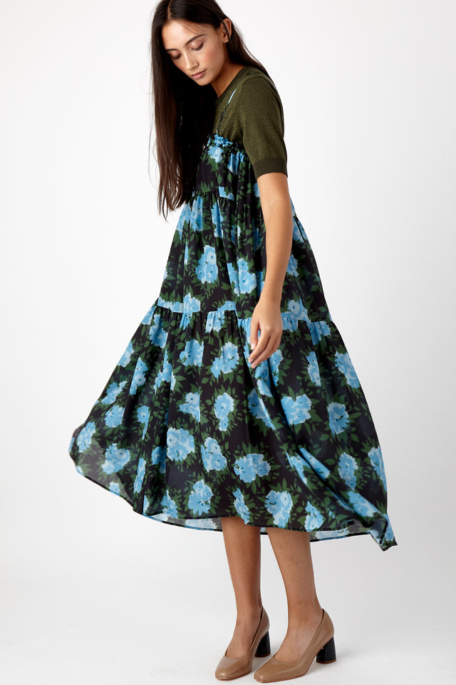Skye dress/skirt