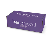 Load image into Gallery viewer, Trendmood Box X Boscia