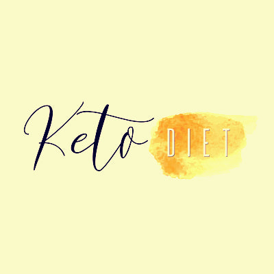 What to Know Before You Go Keto!