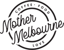 Mother Melbourne