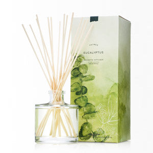 Eucalyptus Reed Diffuser  - Thymes Brand