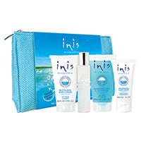 NEW! Inis the Energy of the Sea Voyager Set
