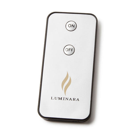 Remote for Luminara Flameless Candles