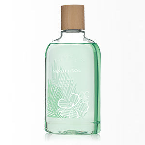 Neroli Sol Body Wash - Thymes Brand