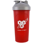 BSN Shaker Push to finish first 700 ml