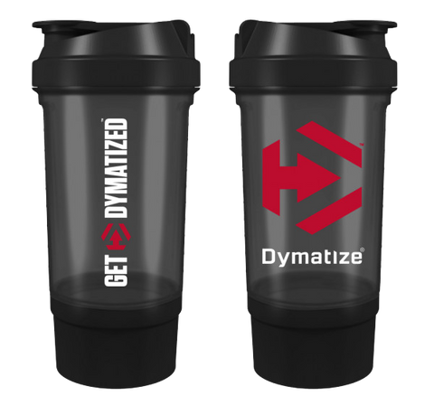 Dymatize Smart Shaker - 500 ml
