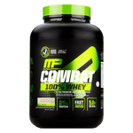 Musclepharm Combat 100% Whey 1.81 kg