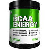 Evlution Nutrition Bcaa Energy 30 SERVINGS