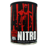 Animal Nitro 30 PACKS