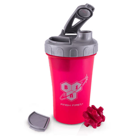 Endorush Shaker 700 ML