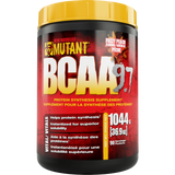 Mutant Bcaa 97 30 SERVINGS