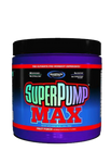 GASPARI NUTRITION SUPER PUMP MAX- 480G