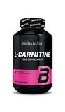 BioTechUSAL-Carnitine - 60 tablets