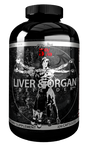RICH PIANA 5% Liver And Organ Defender 270 CAPS