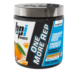 BPI Sports One More Rep - 250 G