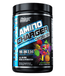 Nutrex Amino Charger + Hydration 351 grams