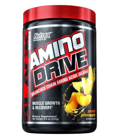 Amino Drive 30 SERVINGS