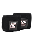 BSN No Xplode Edge Wrist Wraps