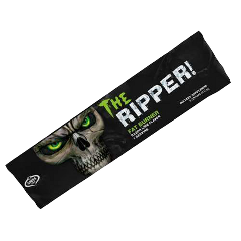 Cobra Labs The Ripper 1 SERVING