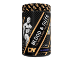DORIAN YATES  BLOOD & GUTS 380 G