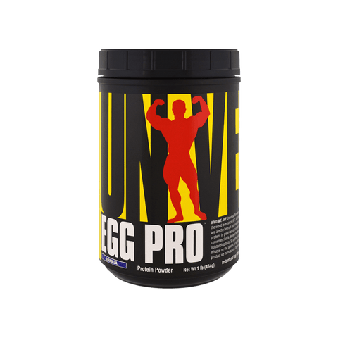 Universal Nutrition Egg Pro 14 SERVINGS