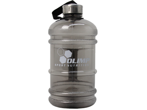OLIMP NUTRITION Gallon bottle - 2200 ml