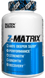 Evlution Nutrition Zmatrix 120 CAPS