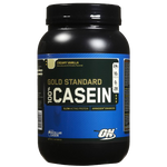 Optimum Nutrition GOLD STANDARD 100% CASEIN 900 G