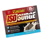 Mutant Iso Surge 1 SERVING