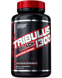 Nutrex Tribulus Black 1300 120 CAPS