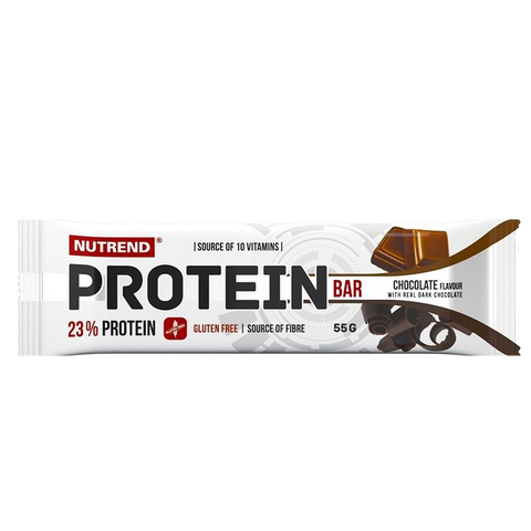 NUTREND BATON PROTEIC PROTEIN BAR